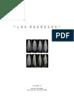 REALIZACIÓN 1 FEB..pdf