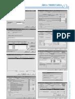 Casos Prácticos sobre suspención de Retenciones por Rentas 4 Categoría.pdf