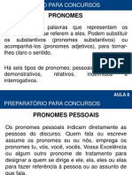 aula8-101015120533-phpapp01