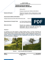 REPORTE Visita-1.pdf