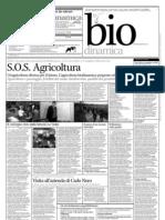 Bollettino Biodinamico 94/2012