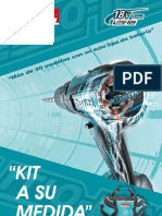Kit a su medida.pdf