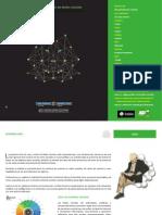 Guia de Usos y Estilo en Las Redes Sociales Del Gobierno Vasco v2