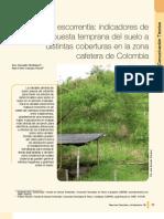 Erosión colombia.pdf