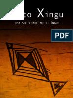Alto Xingu