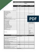 modelo de check list PALESTRAS.xls