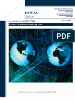 Global Chart Book _ February 2009