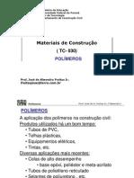 TC030_Polimeros_