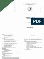 Mehanika tla i temeljenje 2 dio MUSTAFA SELIMOVIC