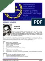 Folha Maconica 239