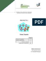 Modelo+de+Proyecto+I