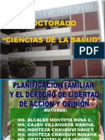Planificacin Familiar 119574951931921 3