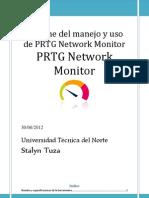 informedelmanejoyusodeprtgnetworkmonitor-120705082030-phpapp02