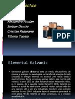 Baterii electrice (1)