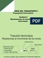 Notas FFCC U05 Resistencias al movimiento.ppt
