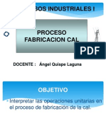ProcBCal.ppt