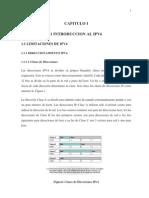 Capitulo 1.unlocked.pdf