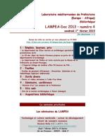 Lampea Doc 201304