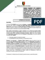 02506_12_Decisao_llopes_AC2-TC.pdf