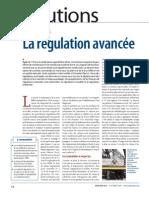 808 Regulation Ascenceur Tour Eiffel
