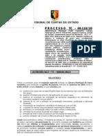 00110_10_Decisao_ndiniz_AC2-TC.pdf