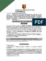 09896_12_Decisao_ndiniz_AC2-TC.pdf