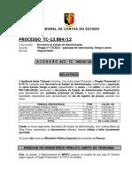 13884_12_Decisao_ndiniz_AC2-TC.pdf
