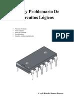 Problem a Rio Digital 3 Bcd