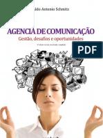 Agência de Comunicação - Gestão, desafios e oportunidades.pdf