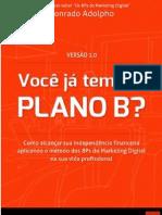 Plano B.pdf