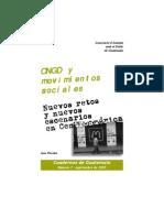 7_ONGD y Movimientos Sociales_2