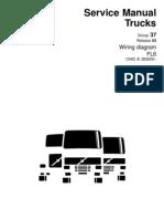 tsp23769 wiring diagram volvo fl6 lhd anti lock braking system Volvo S60 Fuse Diagram volvo wiring diagram fl6 pdf