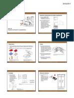 UFJF_DISCIPLINAS_MAQUETE_20111_AULA02c_Noções-de-Desenho-arquitetônico_v00