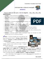 7anoficha3-130120122333-phpapp01