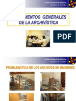 Fundamentos_archivistica