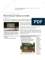 Duluth2012FloodArticle