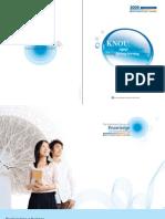 Kacu Korea Air and Correspondence University Korea