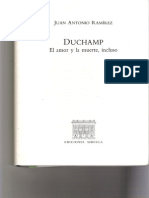 85124601-DUCHAMP-El-amor-y-la-muerte-incluso-EDICIONES.pdf