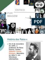 Diagnsticoporimagem Prof Vagners 100310114558 Phpapp01