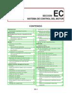 manual renault.pdf