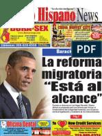 Edition1-2013