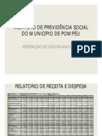 PRESTAÇÃO DE CONTAS ANO 2012.pdf