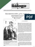 diálogo 4