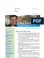 News Bulletin from Greg Hands M.P. #360.pdf