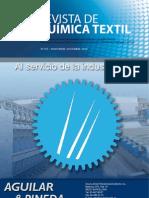QuimicaTextil-195