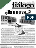 diálogo 27
