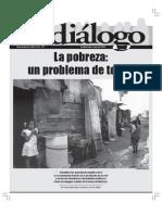 diálogo 34