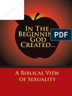Biblical-Sexuality-booklet