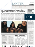 1º Suplemento EPE