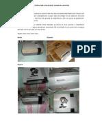 tutorial pintura consoles.pdf